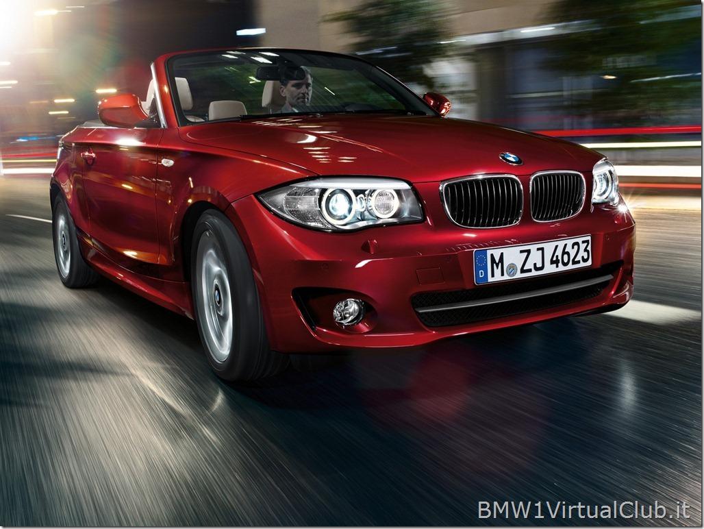 BMW-1er-Cabrio-E88-LCI-Wallpaper-1600x1200-02