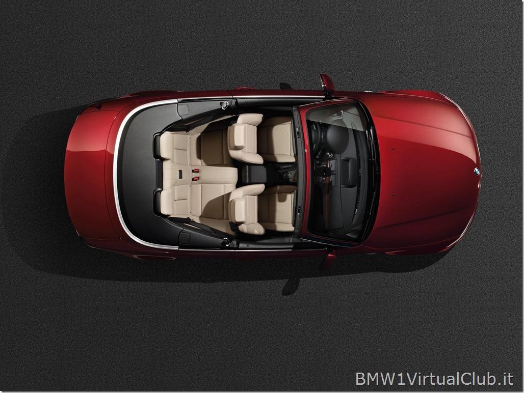 BMW-1er-Cabrio-E88-LCI-Wallpaper-1600x1200-03