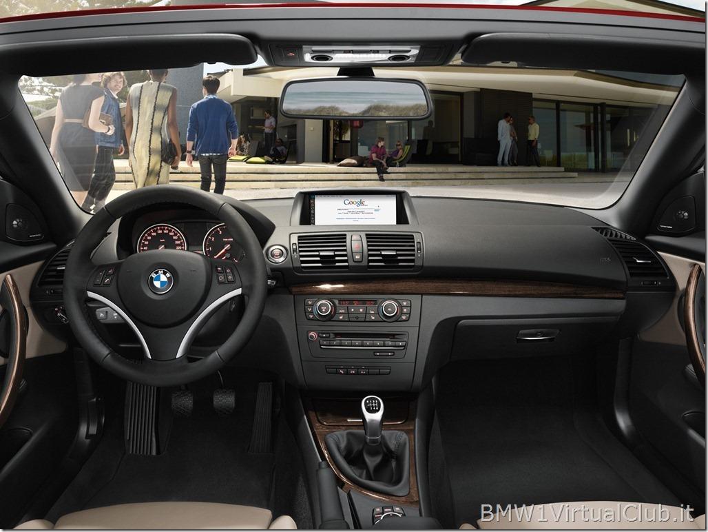 BMW-1er-Cabrio-E88-LCI-Wallpaper-1600x1200-04