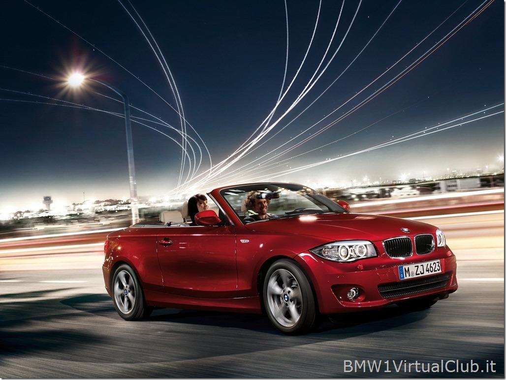 BMW-1er-Cabrio-E88-LCI-Wallpaper-1600x1200-05