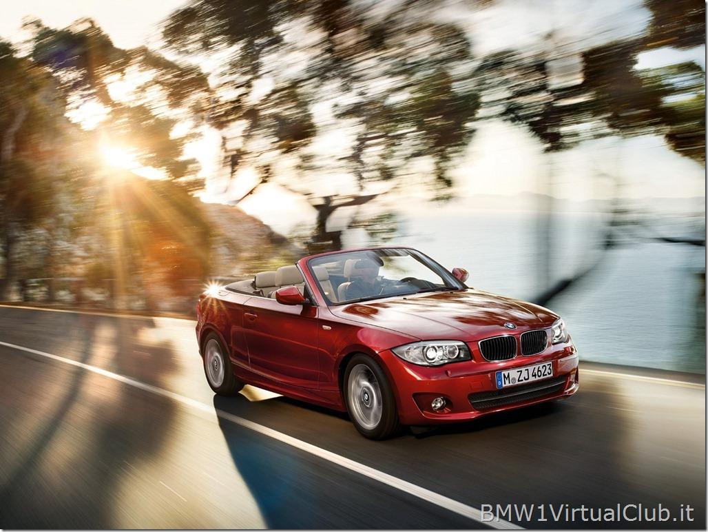 BMW-1er-Cabrio-E88-LCI-Wallpaper-1600x1200-06