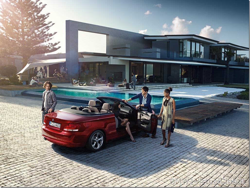 BMW-1er-Cabrio-E88-LCI-Wallpaper-1600x1200-14