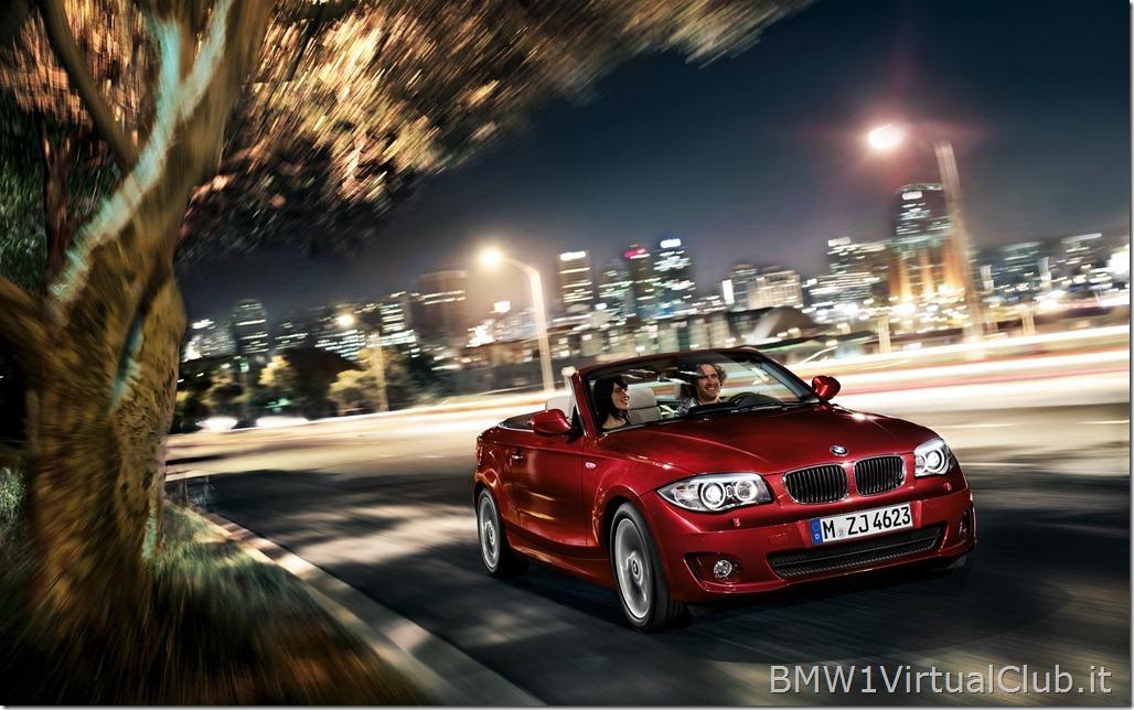 BMW-1er-Cabrio-E88-LCI-Wallpaper-1920x1200-01