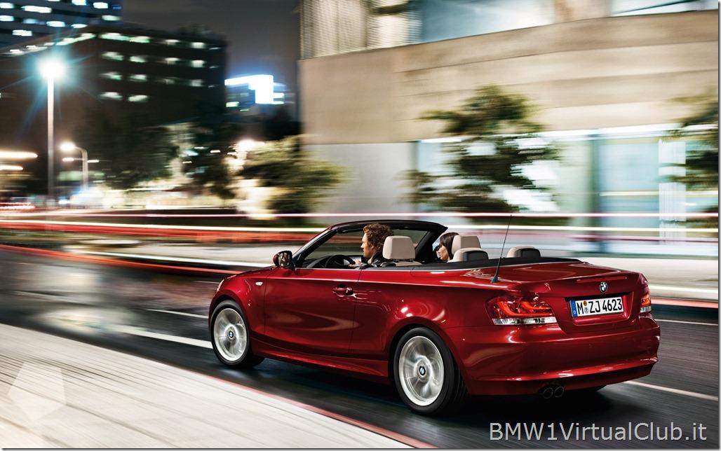 BMW-1er-Cabrio-E88-LCI-Wallpaper-1920x1200-02