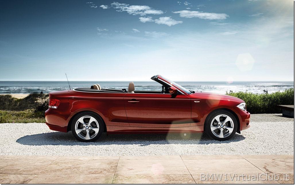 BMW-1er-Cabrio-E88-LCI-Wallpaper-1920x1200-03