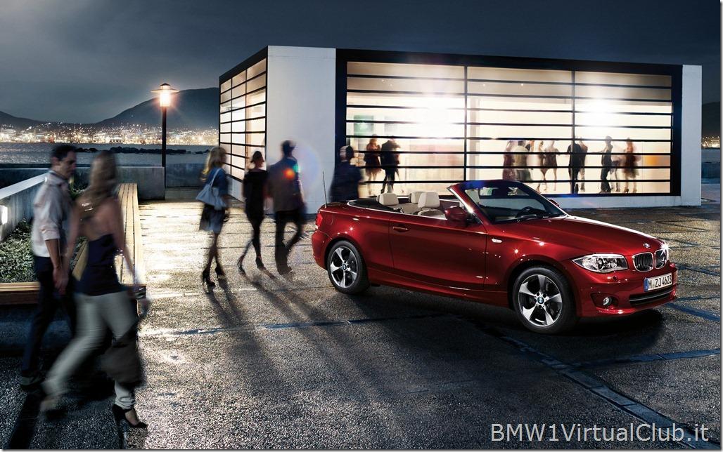 BMW-1er-Cabrio-E88-LCI-Wallpaper-1920x1200-04