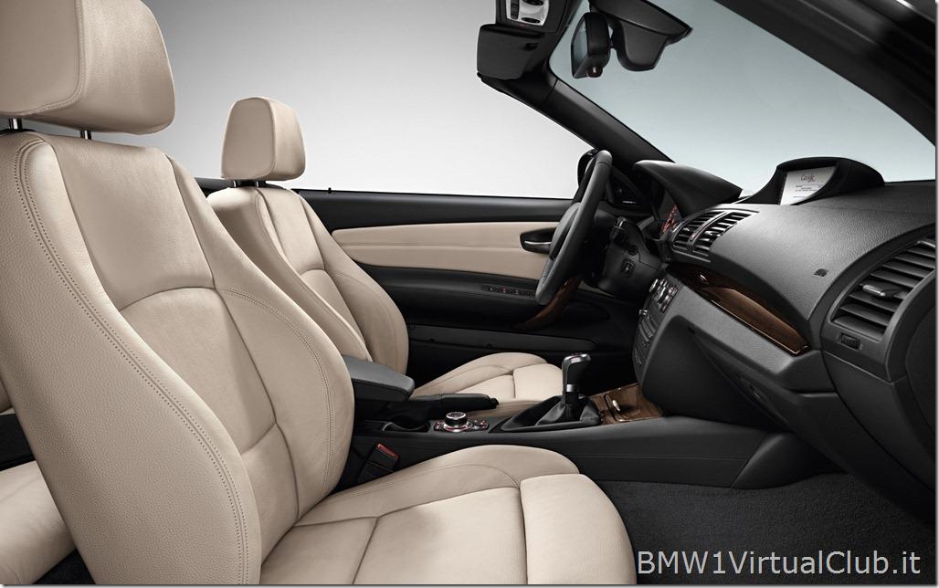 BMW-1er-Cabrio-E88-LCI-Wallpaper-1920x1200-05