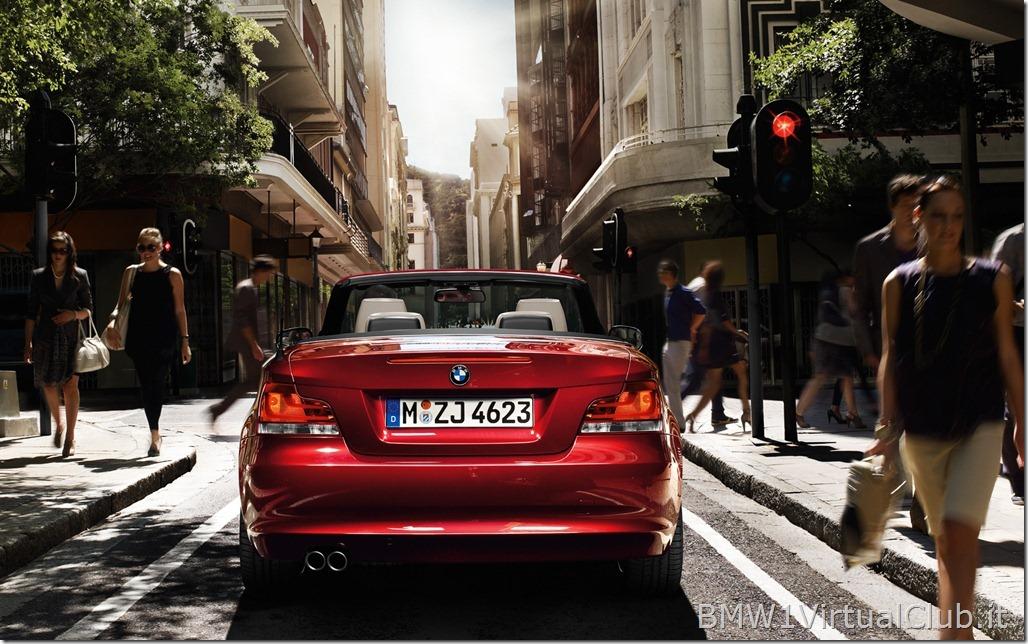 BMW-1er-Cabrio-E88-LCI-Wallpaper-1920x1200-06