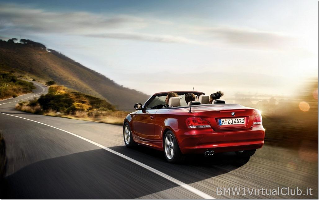BMW-1er-Cabrio-E88-LCI-Wallpaper-1920x1200-07