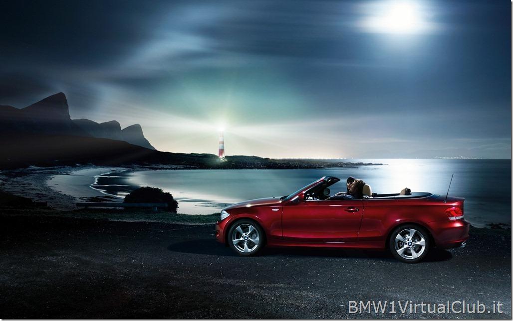 BMW-1er-Cabrio-E88-LCI-Wallpaper-1920x1200-09