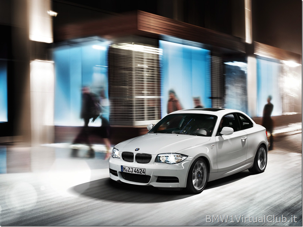 BMW-1er-Coupe-E82-LCI-Wallpaper-01