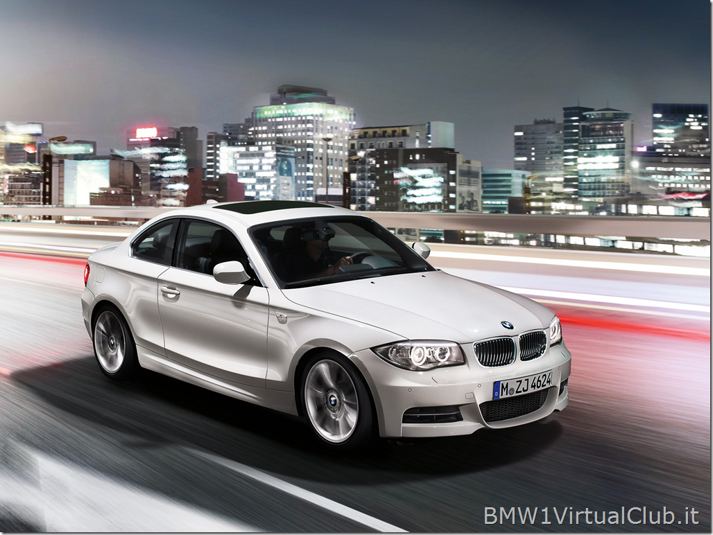 BMW-1er-Coupe-E82-LCI-Wallpaper-04