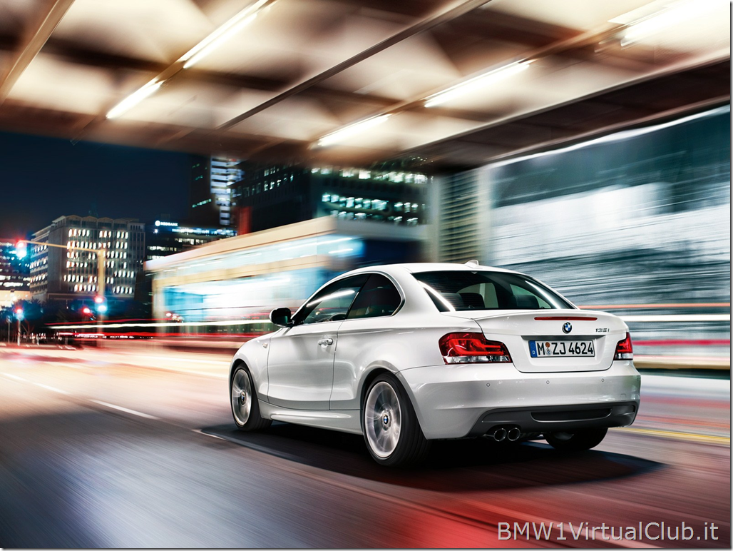 BMW-1er-Coupe-E82-LCI-Wallpaper-08