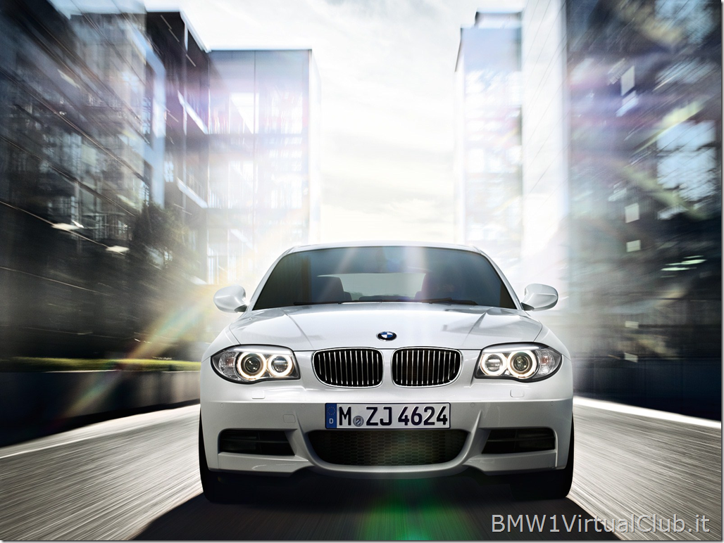 BMW-1er-Coupe-E82-LCI-Wallpaper-15