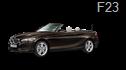 F23 Serie 2 Cabrio